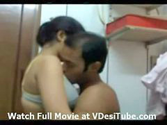 Indian, 2013, Indian 2013, Lover lovers, Indian lovers, Indian lover