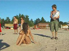 Teens nude, Nude beaches, Teens beauty, Teens beach, Teen plays, Teen play