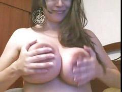 Titti