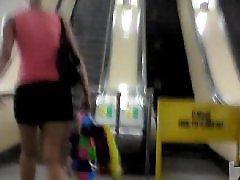 Voyeur upskirts, Voyeur short shorts, Voyeur blond, Upskirt black, Upskirt ass, Tan blonde