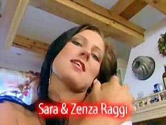 Pornstar fuck, Fuck a pornstar, Hungarian, Hungarians, Sara صغيرة, Sara j
