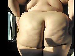Bbws ass, Bbw babe, Ass şişman, Ass chubby, Ass bbw, Ass man