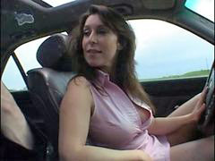 Auto ecole, Auto l ecole, Auto-ecole, Auto, Cole, Auto