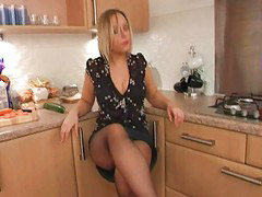 Pantyhose, Ashley, Pantyhose,, Veggy, Veggies, Pantyhose¨