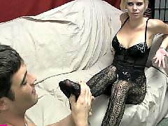 Worship foot, Nylons worship, Nylons fetish, Nylon worship, Nylon fetish, Nylon foot fetish