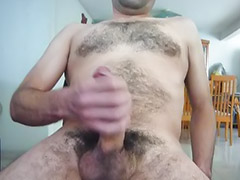 Amateur gay, Gay amateur, Amateur gays, Solo male masturbating, Masturbation male, Masturbate male