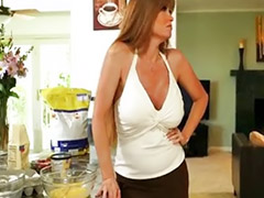 Mom, Hot mom, Moms, S mom, Hot moms, Darla crane