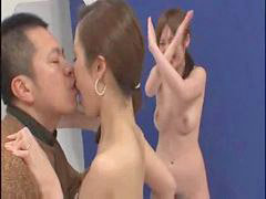 Japanese, Japanese姉, Japaneses, Japanese 熟女, ่japanese, Japanese h