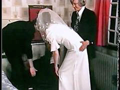 Cuckold, Bride, Cuckolds, Bride cuckold, Cuck old, Cuckolding