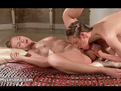 Wet pussies, Wet lesbian, Pussy lesbian, Wetting her, Sexy pussy, Sexy lesbian