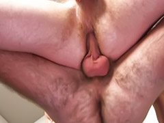 Prostate, Gay boy, Sex boy gay, Sex boy, Gay blowjobs, Boy gay