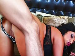 Seks i jebanje, Jebanje i seks