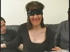 Gang bang, Mature french, Gang bangs, Mature gang bang, French gang bang, Matures french