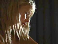 The big boobs, The big boob, Nude boobs, Nude big, Laura blonde, Laura big