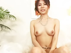 Japanese pussie, Blowjob japaneses