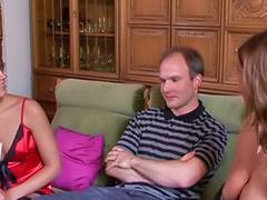 Deutsche brunette, Deutsch masturbiert, Deutsch heels, Deutsch arsch, Dreier strümpfe, Deutsch masturbieren