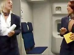 Kylee strutt, Tit on tit, On tits, On plane, On a plane, Kyles