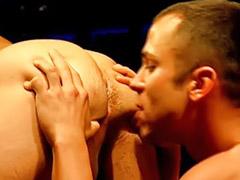 Dâm châu á, Thủ dâm bằng miệng, Gay 虐鸡巴, Gay奴, Thủ dâm châu á, Châu á thủ dâm