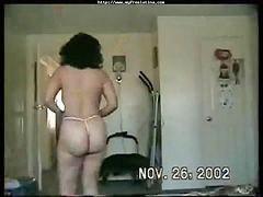 Penetrante, Latina culo, Culos penetrados, Culos mujeres latinas, Culos gordos, Culo