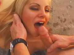 Linda friday, Handjob milf, Blowjob handjob, Big tits handjobs, Big handjob, The big tits