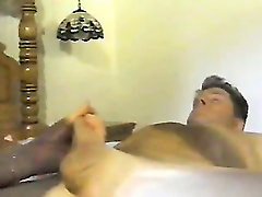 Massage, Milk, Blowjob, Prostate, Ass, Prostate-milking
