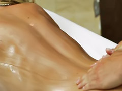Oil, Riley steele, Oiled, Steele, Riley, Steeling