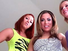 Threesome some, We x x x, We t, Pov money, Needs some, Needed money
