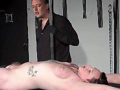 Tattoo,slave, Tattoo amateur, Torturing slaves, Torturing, Torture spank, Rack bondage