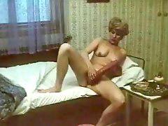 ´swedish, Swedish vintage, Vintage swedish, Swedish, Vintage