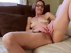 In glass, Very sexy sexy, Very very very sexy, Sexy amateur milf, Masturbating glasses, Masturbate on camera