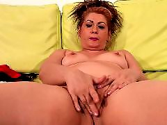 Milf couch, Masturbation granny, Masturbation couch, Masturbate mom, Matures on couch, Mature herself