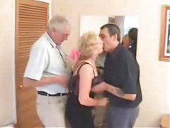 Couple friend, Swinger couple, Mature swinger, Couple swinger, The swinger, With couple