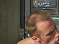 Two dicks, Two couples, Two in two, Two coupls, Two couple, Two blowjob
