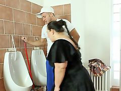 Toilet, Dude, Riding black, Ride her, Hairred, Hairli