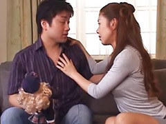 Japanese, Japanese mature, Japanese kissing, Real couple, Asian mature kissing, Asian mature