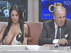 Italian, Italian tv, Tv쇼, Marika f, Marika, M tv