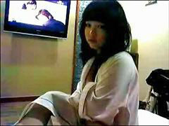 Korean, Hot korean, Korean hot, Amateur korean, Amateur hot, 한국korean