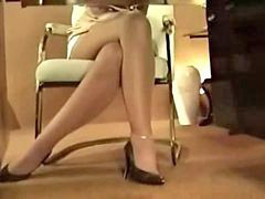 Pantyhose, Sex, Play sex, Shion, Pant, Sexes