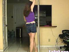 Striptease amateur, Stevenes, Amateur striptease, Stevens, Striptease