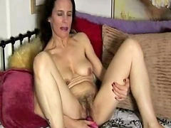 Amateur mature, Hairy pussy mature, Matures hairy, Matures amateur, Matured amateur, Matur hairy