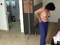 Teen huge tits, Teen huge, Teen facial blowjob, Teen bj, Teen with tits, Sexy facial