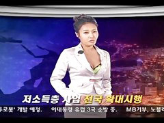 Korea, Naked news, Nakeds news, Koreas, ㅎkorea, ㅋkorea