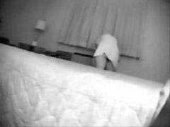 Mom, Hidden, Hidden cam, Cam, Bedroom hidden, Hidden cam in bedroom