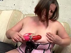 Pussy squirting, Squirts pussy, Squirting her, Squirting amateurs, Squirting amateur, Squirting milfs