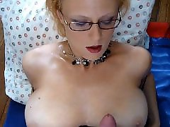 Handjobs facials, Handjob cumshots, Handjob big boobs, Facial handjob facial, Facial handjob, Big handjob cumshot