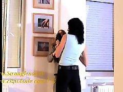Video masturbation, Masturbation brazilian, Masturbation boobs, Lesbians videos, Lesbians brazilians, Lesbians boobs