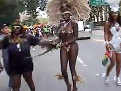 Festival, Amazing body, Bean, Body amazing, Dayım, Caribbean