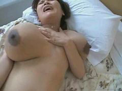 Japanese, Japan girl, Huge girls, Huge girl, Kana, Dark girl
