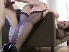 Stockings british, Stockings matures, Stocking matures, Matures in stockings, Mature stock, Mature in stocking