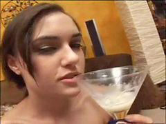 Swallow compilation, Swallow-compilation, Swallowing compilation, Sasha p, And swallows, Cumshot and swallow